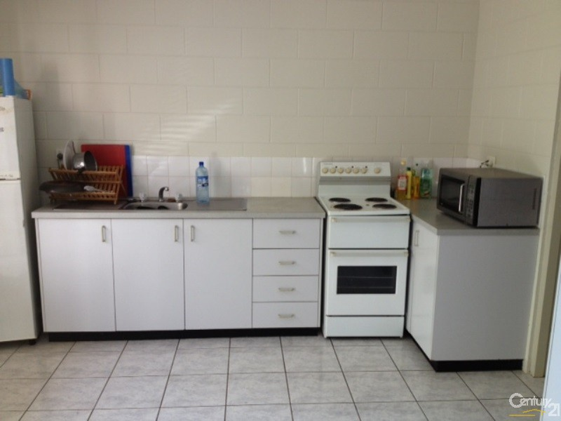 3/41-43 Crofton Street, Bowen - Unit for Sale in Bowen
