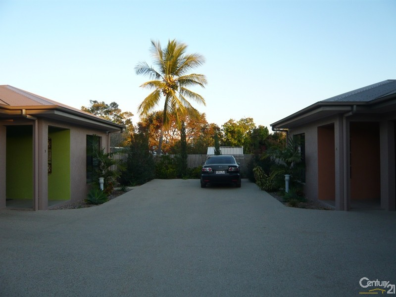 Unit for Sale in Bowen QLD 4805