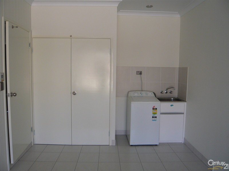 2/11 Kennedy Street, Bowen - Unit for Sale in Bowen