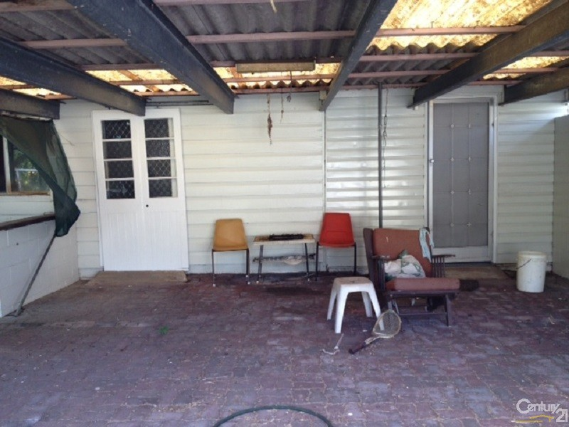 79 TOLLINGTON ROAD, Bowen - House for Sale in Bowen