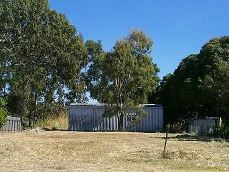 41 Soldiers Road, Bowen - Land for Sale in Bowen