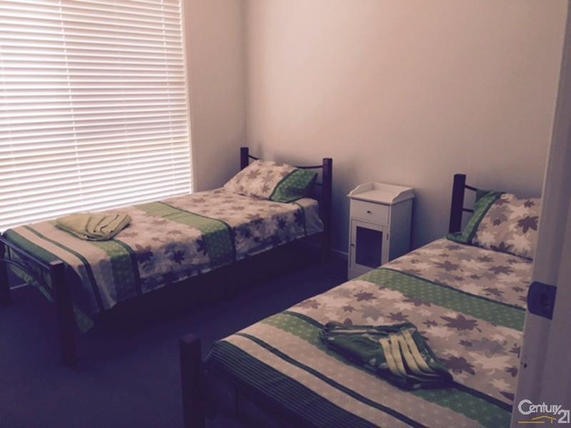 33 Nautilus Street, Bowen - Holiday House Rental in Bowen