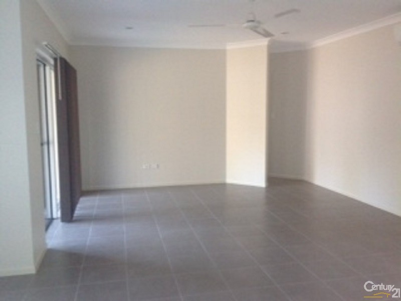 4 Eight Close, Bowen - House for Rent in Bowen