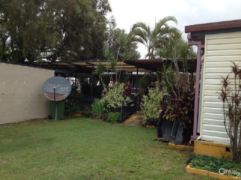 71 Gordon Street, Bowen - House for Sale in Bowen