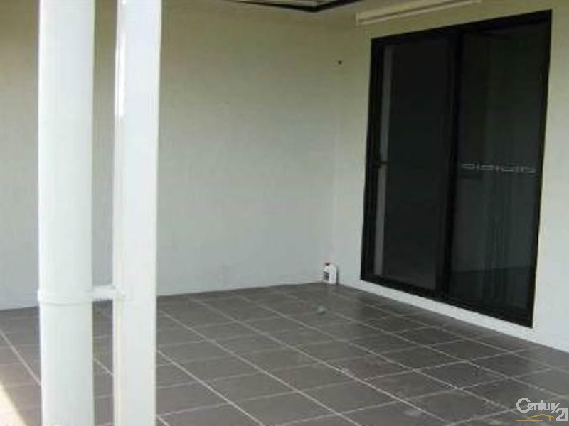 3 Lexington Court, Bowen - House for Sale in Bowen