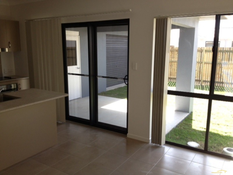 18 Pacific Drive, Bowen - House for Rent in Bowen