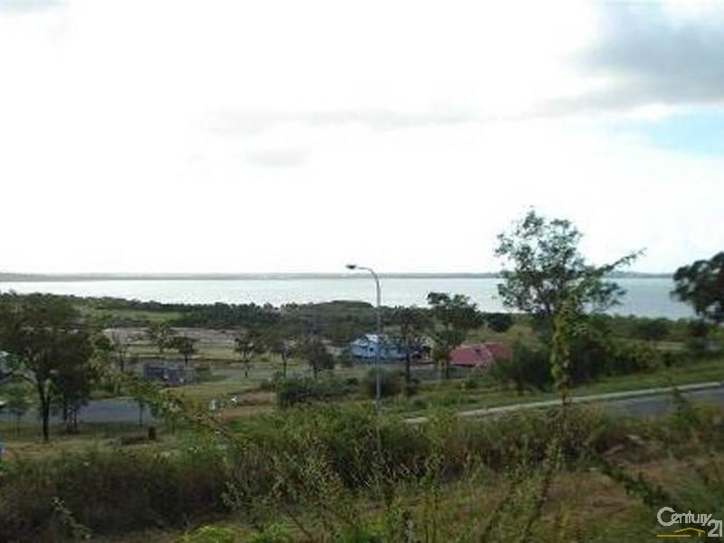 20 Seacove Crescent, Bowen - Land for Sale in Bowen