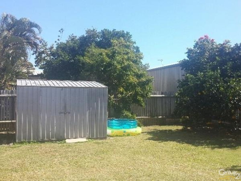 56 Mullers Lane, Bowen - House for Sale in Bowen