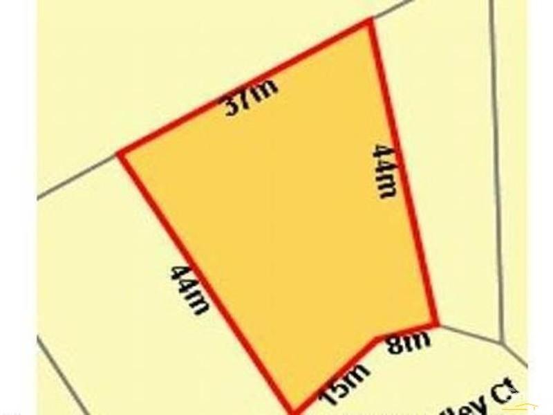 6 Yardley Court, Bowen - Land for Sale in Bowen