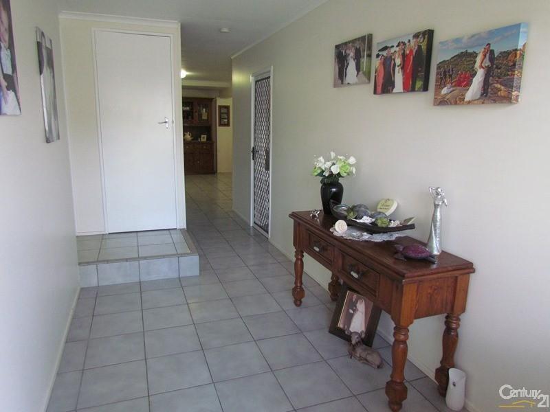 58 Wests Lane, Bowen - House for Sale in Bowen
