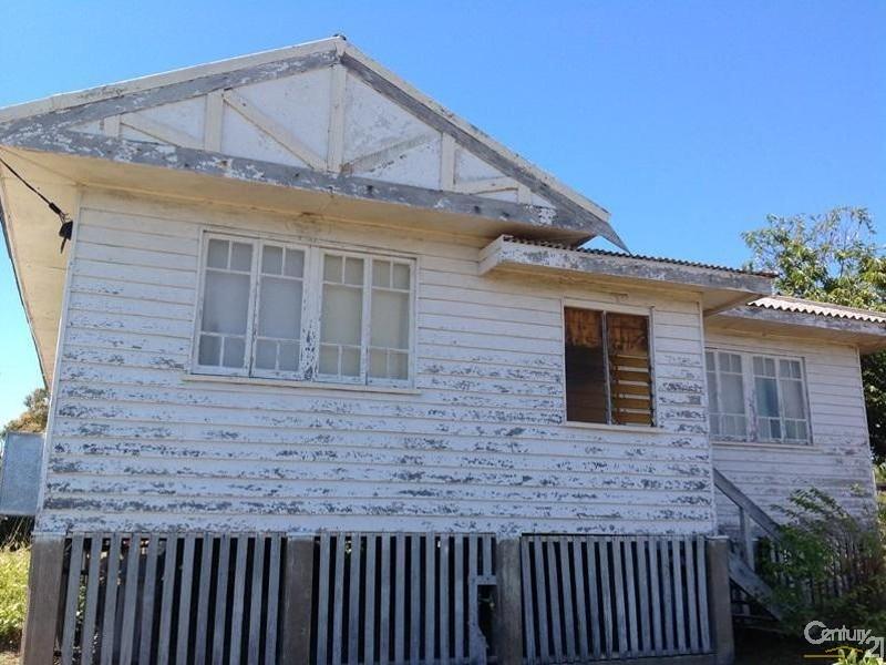 34 Brisbane Street, Bowen - House for Sale in Bowen