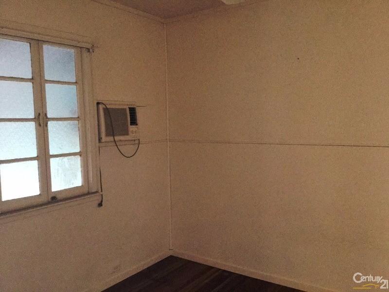 1-3/39 Brisbane Street, Bowen - Unit for Sale in Bowen
