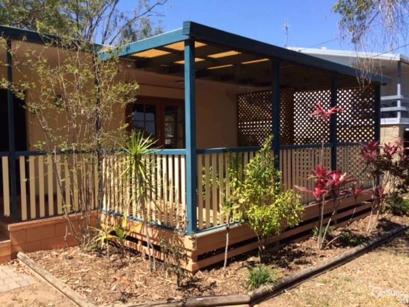 49 Ninth Avenue, SCOTTVILLE - House for Rent in Scottville