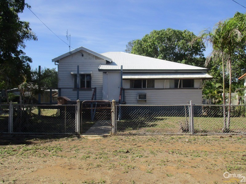 6 Carpet Street, Collinsville - House for Rent in Collinsville