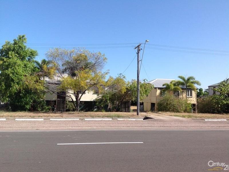 23a Gregory Street, Bowen - House for Sale in Bowen