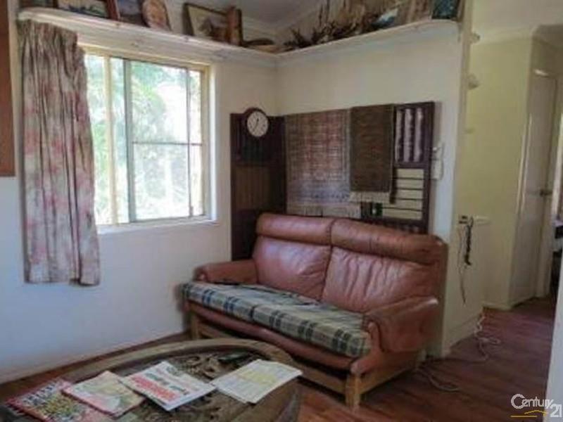 36 Gloucester Street, Bowen - House for Sale in Bowen