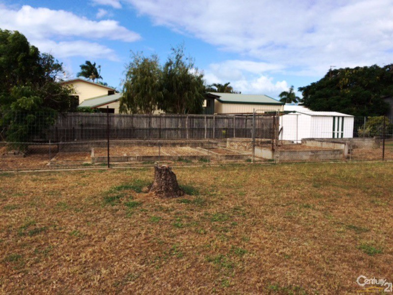 4 Marshall Street, Bowen - House for Sale in Bowen
