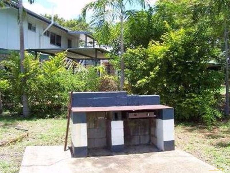 53 Ninth Avenue, SCOTTVILLE - House for Rent in Scottville