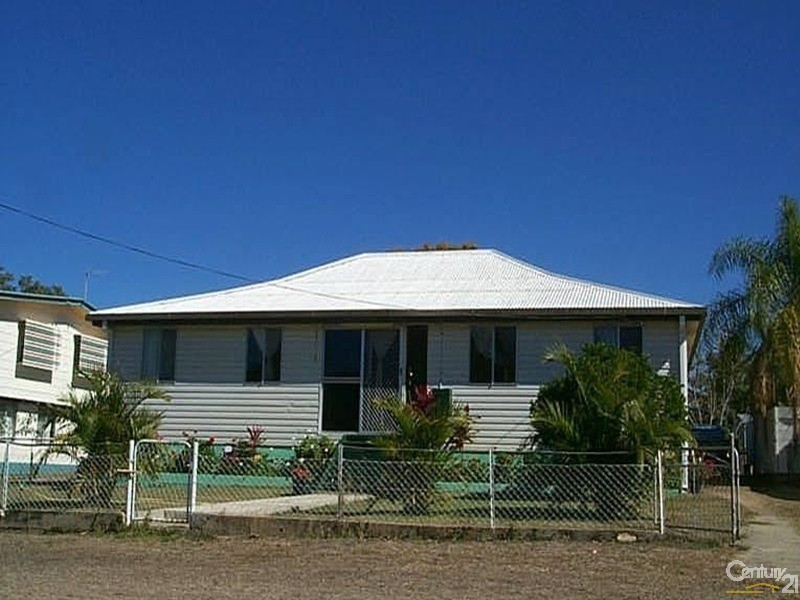 43 Pelican Street, Collinsville - House for Sale in Collinsville