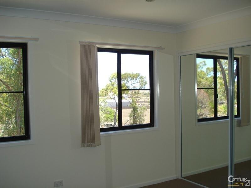 Lot 7 16 Drays Road, Bowen - House for Sale in Bowen