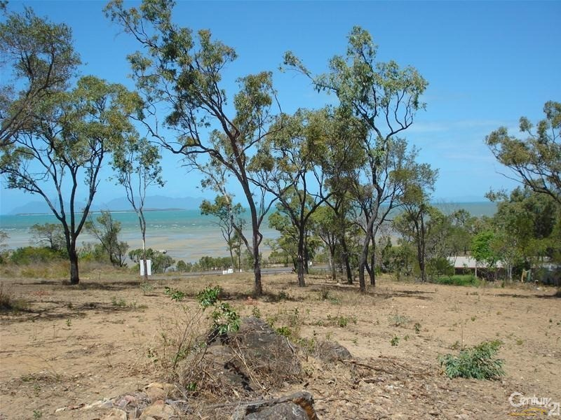 Lot 26 18323 Bruce Highway, Bowen - Land for Sale in Bowen