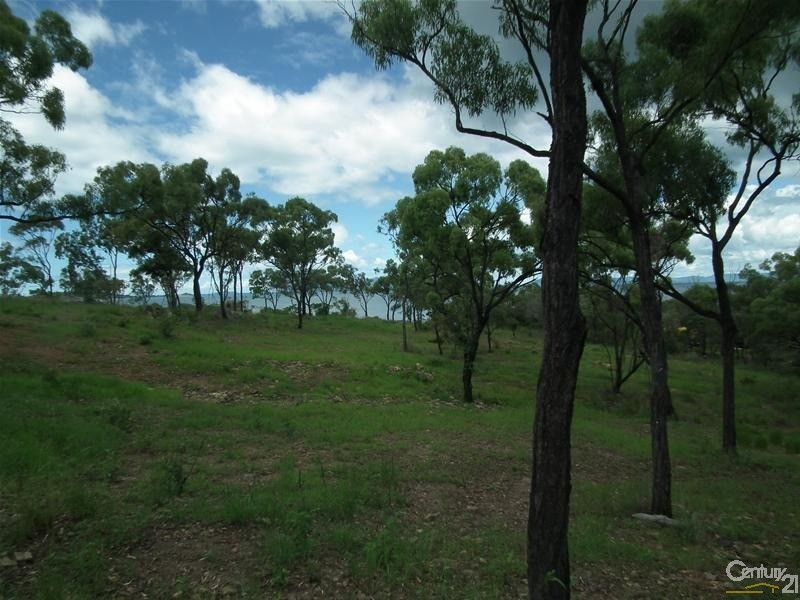 Lot 24 18323 Bruce Highway, Bowen - Land for Sale in Bowen