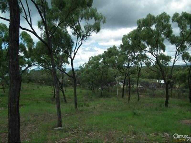 Lot 23 18323 Bruce Highway, Bowen - Land for Sale in Bowen