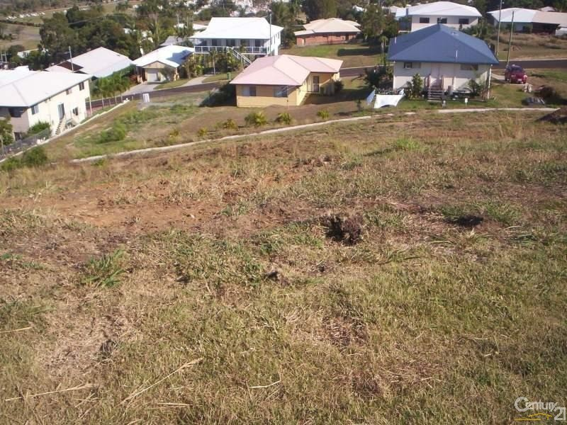 30 Tynwald Avenue, Bowen - Land for Sale in Bowen