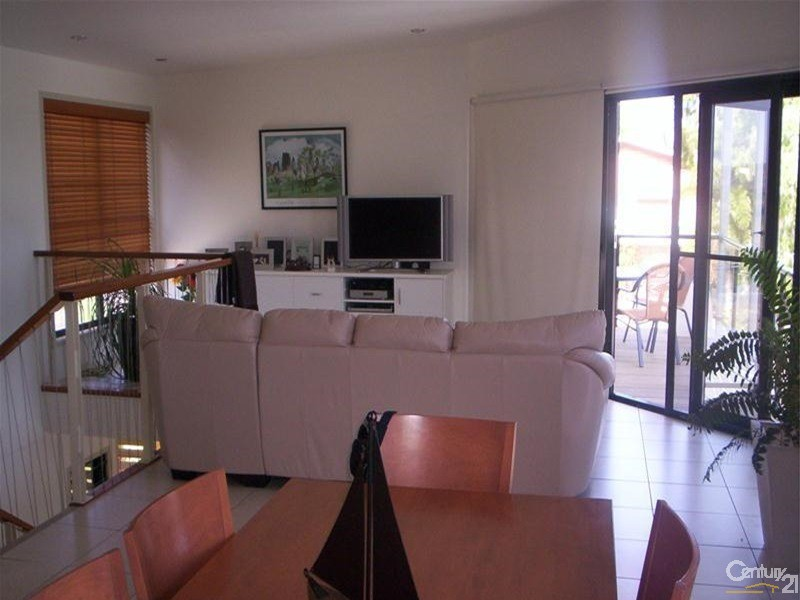2 Lotus Lane, Bowen - Apartment for Sale in Bowen
