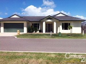 CENTURY 21 Property Specialists Property of the week