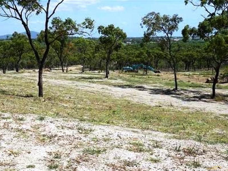 L232 Bruce Highway, Bowen - Land for Sale in Bowen