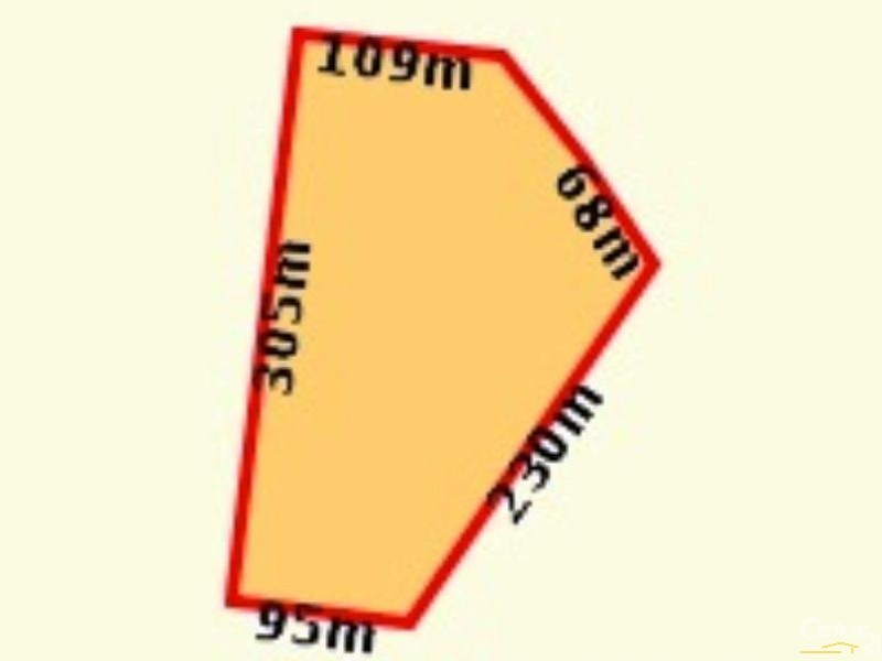 Lot 43 National Highway A1, Bowen - Land for Sale in Bowen