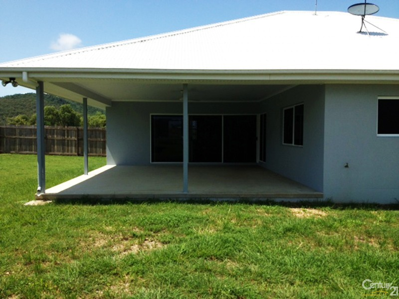 102 Drays Road, Bowen - House for Sale in Bowen