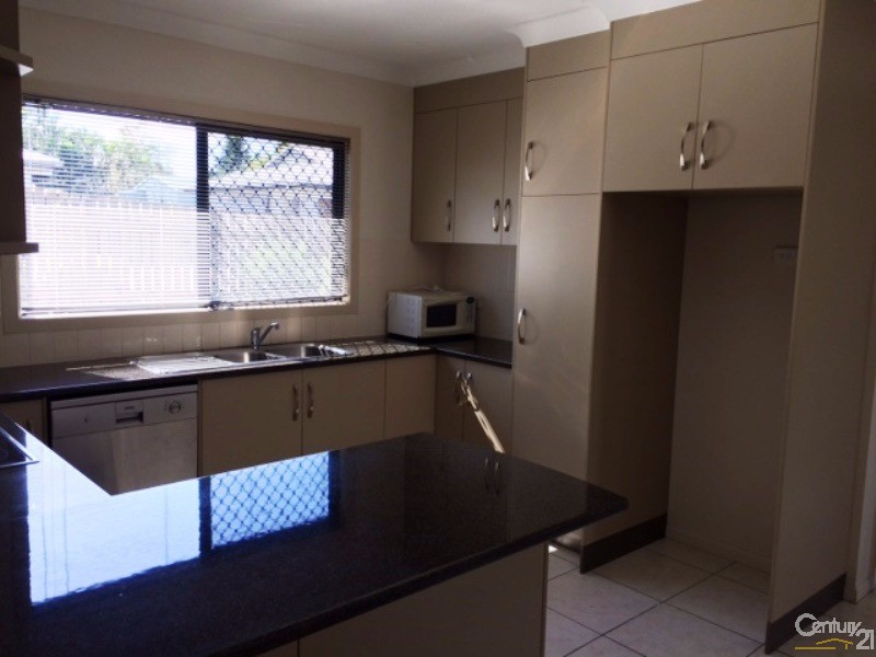 1/14 Belgravia Road, Bowen - Duplex for Sale in Bowen
