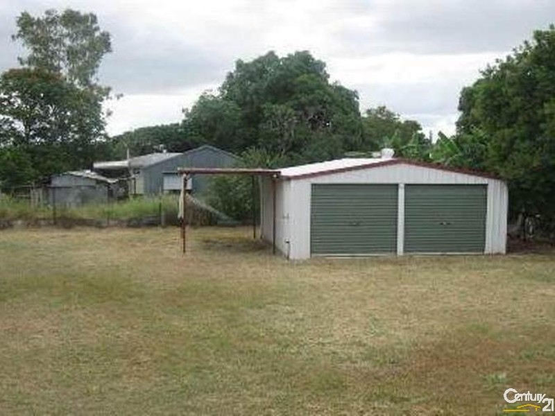 48 Ninth Avenue, SCOTTVILLE - House for Rent in Scottville