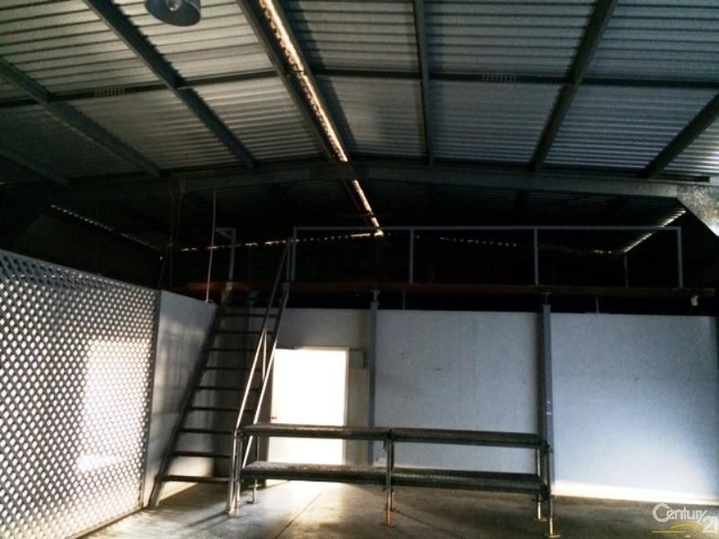 59 West St, Bowen - Industrial Property for Sale in Bowen