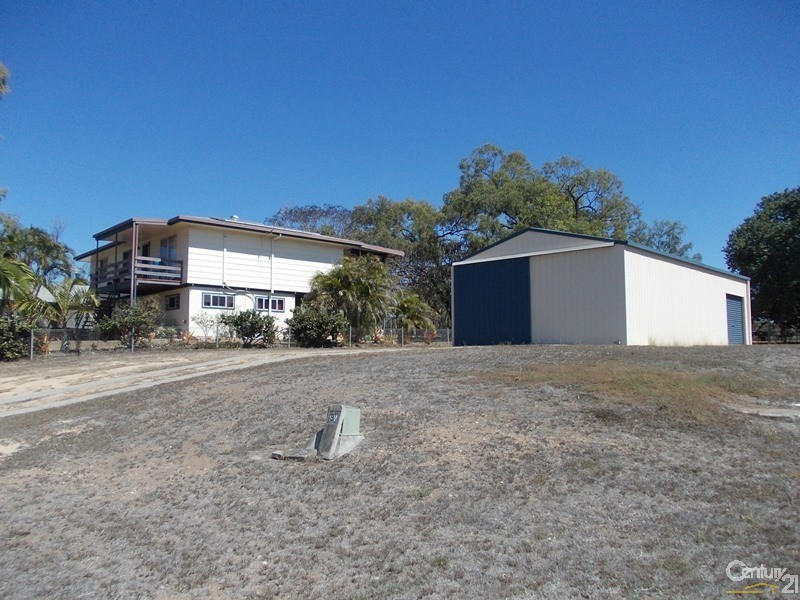 2 Parkinson Street, Collinsville - House & Land for Sale in Collinsville