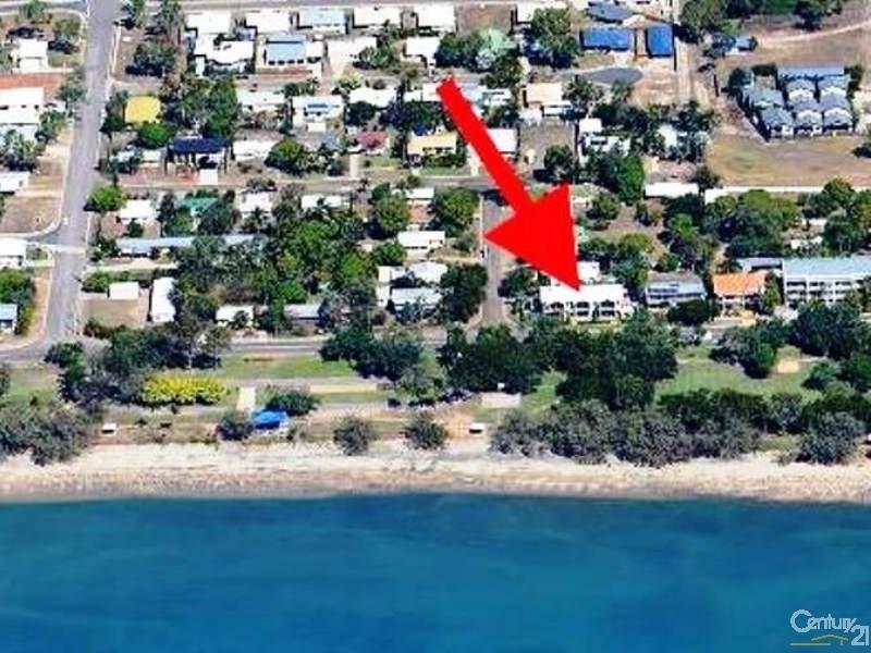 2 87a Horseshoe Bay Road, Bowen - Townhouse for Sale in Bowen