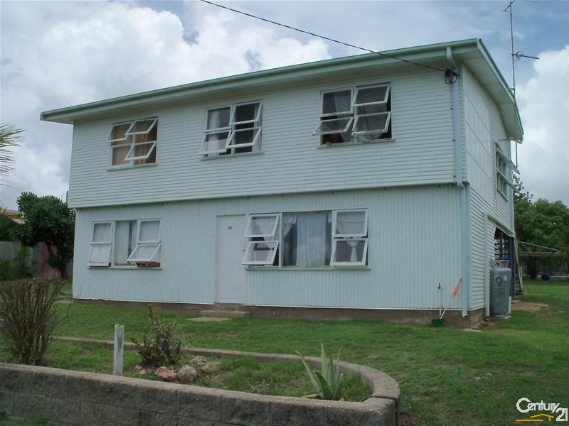 2/89 Herbert Street, Bowen - Property for Sale in Bowen