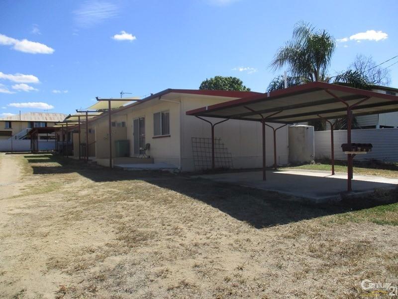 3/17 Blake Street, Collinsville - Unit for Rent in Collinsville