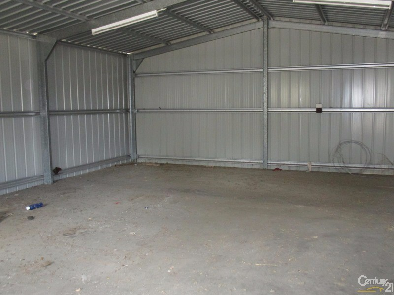 7 Short Street, Collinsville - House for Rent in Collinsville