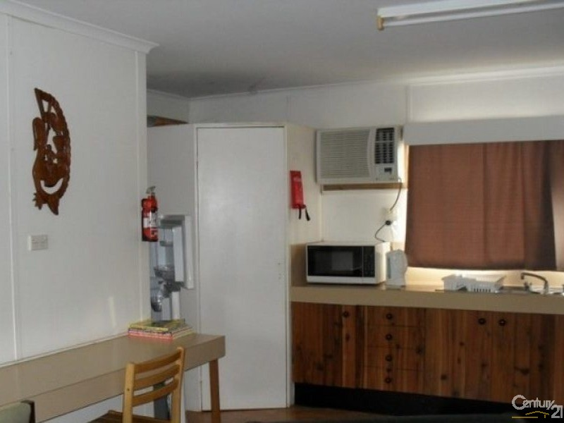 2/17 Collin Road, Collinsville - Unit for Rent in Collinsville