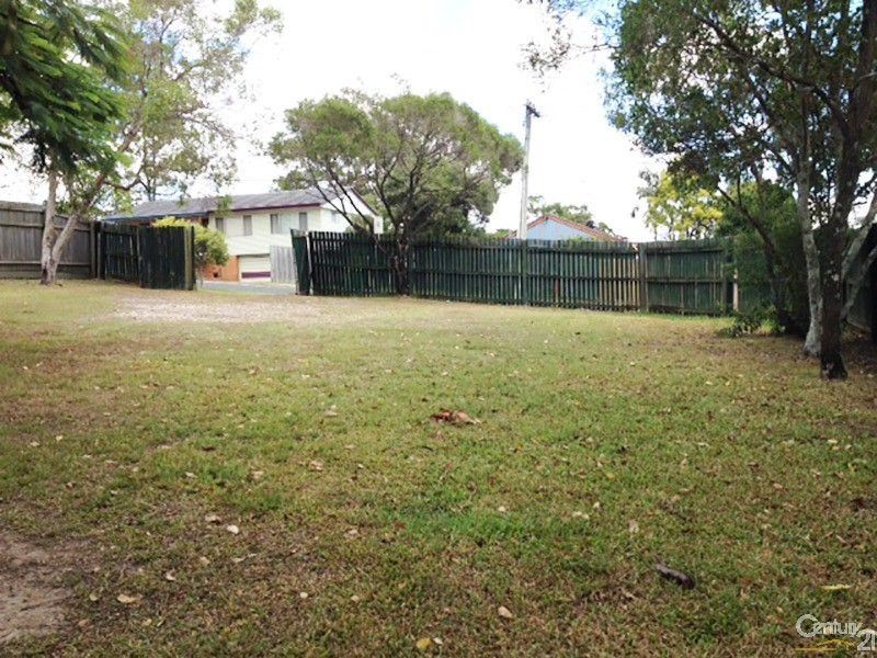 607 Underwood Road, Rochedale South - Holiday House Rental in Rochedale South