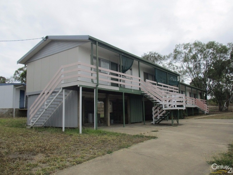 1/7 Redhill Road, Collinsville - Unit for Rent in Collinsville