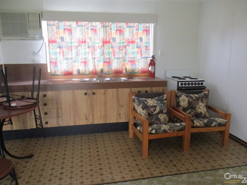 2/7 Redhill Road, Collinsville - Unit for Rent in Collinsville