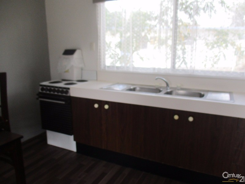 3/7 Redhill Road, Collinsville - Unit for Rent in Collinsville