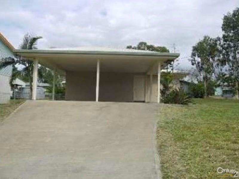 25 Walker Street, Collinsville - House for Rent in Collinsville