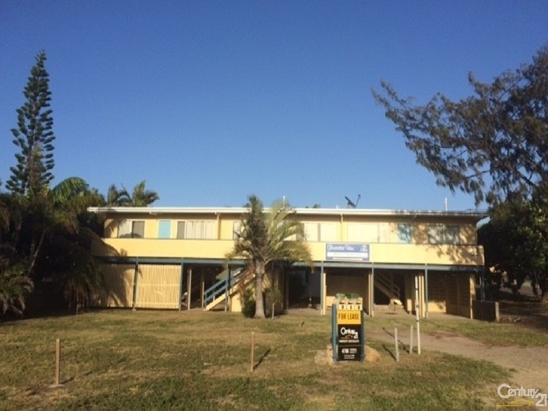 3/23 Bluewater Parade, Bowen - Unit for Rent in Bowen
