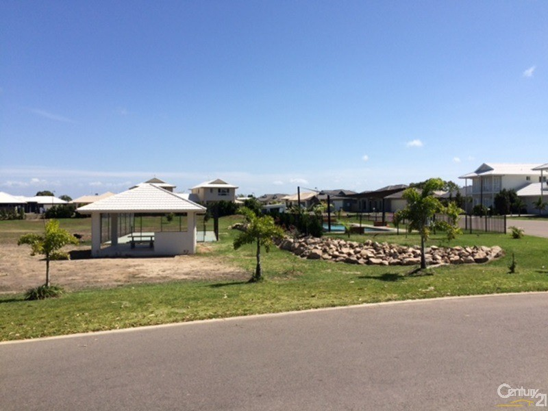 3 Second Close , Bowen - Holiday House Rental in Bowen