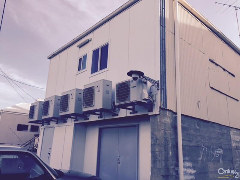 28 Herbert Street , Bowen - Office Space Commercial Property for Sale in Bowen